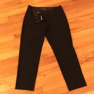The Limited Black Dress Pants (6)